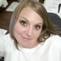 Photo - Mindy Carder, victim of a homicide in Logan County  PROVIDED
