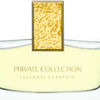 Photo - Estee Lauder Private Collection Tuberose Gardenia Parfum floral fragrance comes from a top note of neroli combined with the sublime clarity of lilac and opulent rosewood; middle notes of fresh orangeflower, indulgent jasmine and intriguing white lily and a hint of carnation with touches of the finest grade vanilla bourbon. Photo provided. imtech