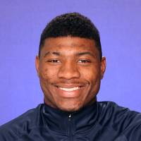 Photo - Oklahoma State University (OSU) sophomore player Marcus Smart is one of 12 players selected to represent the United States at the 2013 U19 World Basketball Championships in Prague, Czech Republic. ORG XMIT: 1306182217037643