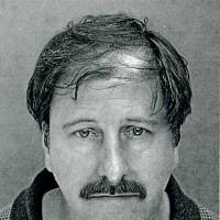 Photo -   In this 2001 photo provided by the Franconia Township Police Department in Telford, Pa, Salvatore Perrone is shown. New York City police said on Wednesday, Nov. 21, 2012 that they've arrested the 63-year-old low end clothing dealer for the killings of three New York shopkeepers since August 2012. (AP Photo/Franconia Township Police Department)