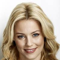 Photo -   In this May 5, 2012 photo, actress Elizabeth Banks from,