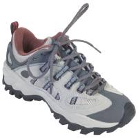 Photo - Minimalist running shoes lost ground to traditional running shoes in 2013, Adam Cohen writes.  Hemera Technologies