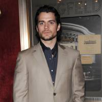 Photo -  attends the 2009 Tribeca Film Festival opening premiere of 'Whatever Works' at the Ziegfeld Theater on Wednesday, April 22, 2009 in New York. (AP Photo/Evan Agostini)