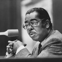 Oklahoma\'s first black state senator dies at 86