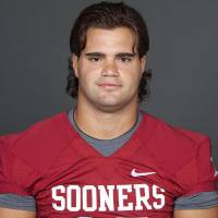 Photo - Funderal services for OU football player have been set for next Friday. PHOTO COURTESY OU SPORTS INFORMATION