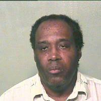 Photo - Lavern Moaning, 57, was arrested on complaints of forcible sodomy and rape by instrumentation.