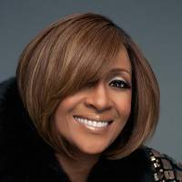 Photo -  Dorinda Clark-Cole Photo provided