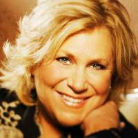Photo - Sandi Patty. Photo provided.  PROVIDED
