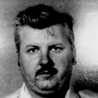 Photo - FILE - This 1978 file photo shows serial killer John Wayne Gacy. Three vials of  Gacy's blood were recently discovered by Cook County Sheriff's detective Jason Moran. The sheriff's office is creating DNA profiles from the blood of Gacy and other executed killers and putting them in a national DNA database of profiles created from blood, semen, or strands of hair found at crime scenes and on the bodies of victims. What they hope to find is evidence that links the long-dead killers to the coldest of cold cases and prompt authorities in other states to submit the DNA of their own executed inmates and maybe evidence from decades-old crime scenes to help them solve their own cases. (AP Photo)
