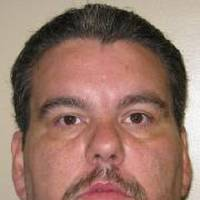 Photo - This undated photo made available by the New York State Criminal Justice Services sex offender registry website shows Matthew Matagrano. Matagrano was arrested on Saturday, March 2, 2013 on charges that he impersonated a Department of Correction investigator. Officials say that for at least a week, he used phony credentials to get into multiple city lockups, including Rikers Island and the Manhattan Detention Center, where he mingled with inmates for hours. (AP Photo/New York State Criminal Justice Services)