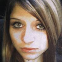 Photo - Carina Saunders Homicide victim