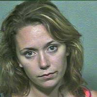 Photo - Chelsea Allyce Price, 25, of Oklahoma City