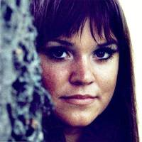 Photo - Singer-songwriter Melanie played the 1969 Woodstock Festival and scored a No. 1 hit in 1971-72 with her song