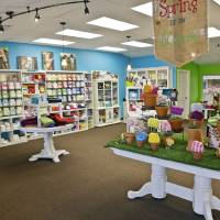 Photo - One of Oklahoma City's most eco-friendly retailers, The Changing Table sells cloth diapers and other products.  CHRIS LANDSBERGER - THE OKLAHOMAN