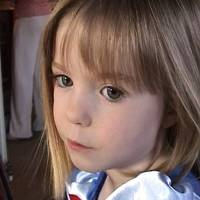 Photo - FILE - This March 2007 file photo released by the McCann family Friday May 4, 2007 shows three-year-old British girl Madeleine McCann. British police say Thursday July 4, 2013 they have launched a full investigation into the disappearance of Madeleine McCann, and want to trace 38