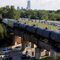 Transportation officials identify projects that could tap bond funds