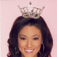 Photo - 2009 file photoo - Alicia Clifton, Miss Oklahoma's Outstanding Teen. She is in the Guinness Book of World Records for doing the most consecutive number of pirouettes. Clifton started dancing at age 3 and by 9 competed in the World Tap Competition.