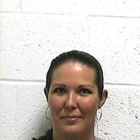 Photo - Dedra Wilhite could be released from prison soon if Gov. Brad Henry agrees to grant her parole.ORG XMIT: 0902210132112830