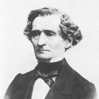 Photo -  Hector Berlioz