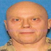 Photo - This photo released by the Carson City Sheriff's Office shows William McCune. A sheriff says a body believed to be that of Nevada's chief insurance examiner, McCune, was found Saturday  April 6, 2013, in a river in Carson City, and four suspects were arrested in connection with his disappearance. (AP Photo/Carson City Sheriff's Department)