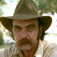 Photo -  The late Blaze Foley