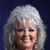 Photo - In this June 9, 2010 file photo, Paula Deen poses in the press room at the 2010 CMT Music Awards, in Nashville, Tenn. Though diagnosed with diabetes three years ago, Deen waited until January 2012, coincidentally when she also had lined up a lucrative drug endorsement deal, to go public with it. (AP Photo/Peter Kramer, File)