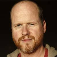 Photo -   In this April 12, 2012 photo, writer and director Joss Whedon, from the upcoming film