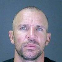Photo -   In this photo released by the Southampton, N.Y. Police, Monday, July 16, 2012, New York Knicks' Jason Kidd is shown following his arrest. Kidd intends to fight a charge that he was drunk when he crashed his SUV into a telephone pole in the Hamptons over the summer, his lawyer said Wednesday, Sept. 12, 2012. (AP Photo/Southampton Town Police)