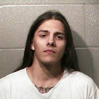 Photo - Bryson Baker, 18, was arrested Thursday in the death of Shelia Stanley.