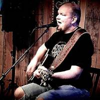 Photo - Stillwater red dirt musician Bo Phillips has organized