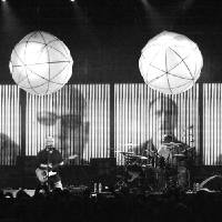 Photo -  The Pixies are among the bands that have performed at the Chevy Bricktown Events Center, as shown in this photo. Photo provided by TAP Architecture