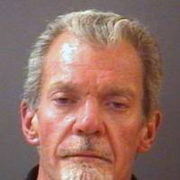 Photo - This mug shot provided by the Hamilton County Sheriff's Department shows Indianapolis Colts owner Jim Irsay. Authorities say Irsay is in jail after being stopped on suspicion of drunken driving. Hamilton County Sheriff's Department Deputy Bryant Orem says Irsay was arrested Sunday night, March 16, 2014, in the northern Indianapolis suburb of Carmel. (AP Photo/Hamilton County Sherriff's Department)