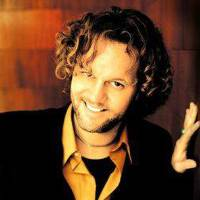 Photo - David Phelps Photo provided