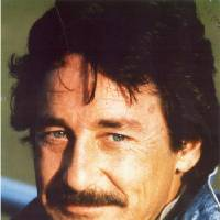 Photo - Peter Cullen: Voice of Optimus Prime