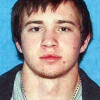 Photo - Dustin Self Self, 19, is seen in this undated Oklahoma driver's license photo.