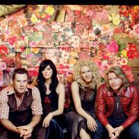 Photo -  Little Big Town