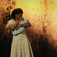 Photo -   Audra McDonald performs a scene from