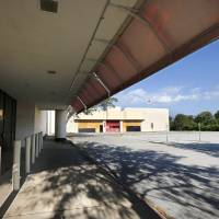 Heritage Park Mall gone but isn\'t forgotten in Midwest City