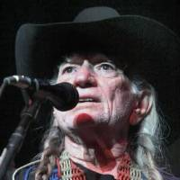 Photo -  Willie Nelson (AP file)