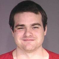 Photo - This photo provided by the King County sheriff's office shows Michael