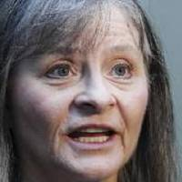 Photo - Rep. Sally Kern - AP Photo