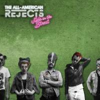 Photo - The All-American Rejects