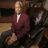 Of Character: Physician makes mark as Oklahoma City\'s first black ob-gyn
