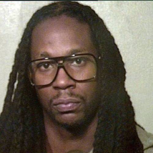 Tauheed Epps, better known as the rapper 2 Chainz, and 10 other men were arrested in Oklahoma City last month after they refused to leave a tour bus after a traffic stop.