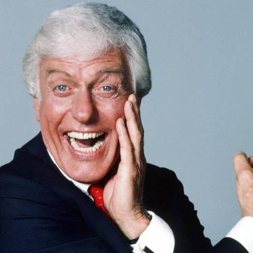 FILE – JANUARY 22: Dick Van Dyke will be honored with the SAG Lifetime Achievement Award at the 2013 Screen Actors Guild Awards on January 27, 2013. Van Dyke was the star of The Dick Van Dyke Show and Diagnosis: Murder, and has been awarded 5 Emmys, a Tony Award and a GRAMMY during his six decade career. NBC PRESENTS THE AFI COMEDY SPECIAL -- Pictured: Host Dick Van Dyke -- Photo by: Gary Null/NBCU Photo Bank
