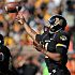 Oklahoma St Missouri Football