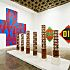 Robert Indiana Beyond LOVE