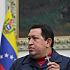Venezuela Chavez
