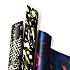 Fashion-Rachel Zoe-Gift Wrap