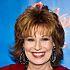 People-Joy Behar